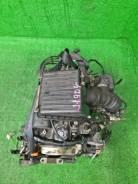 Двигатель Honda HR-V, GH4; GH1; GH2; GH3, D16A; HE VTEC J1904 [074W0055338]