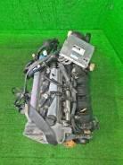 Двигатель Toyota Sienta, NCP81; NZE161; NZE164; NZE141; NZE144; NCP110; NCP115; NCP91; NCP131; NCP160; NCP165; NCP120; NCP100; NCP105; NCP125; NZE154; NZE151; NCP141; NCP145, 1NZFE; SET J2785 [074W0056221]