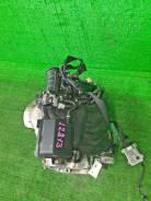 Двигатель Nissan JUKE, YF15, HR15DE; J2813 [074W0056249]