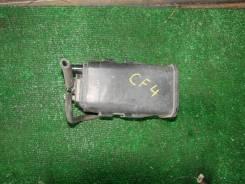 Фильтр паров топлива EY7