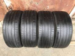 Michelin Primacy 3, 245/45 R19