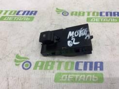 Кнопка стеклоподъемника Opel Mokka 2014 [13301886] Кроссовер Бензин, задняя