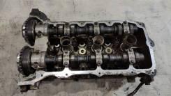 Головка блока цилиндров (ГБЦ) 12581597 3.6 Бензин, для Cadillac SRX 2003-2009