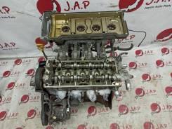 Двигатель Toyota Sprinter Carib 1998 [190001A510, 1110119485, 883201A440, 4AFE]