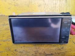 Магнитофон Honda FIT Shuttle [30837]