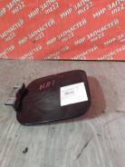 Лючок бензобака Honda Inspire UA1 КД 0