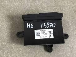 Блок электронный, Haval H6 2014>[3608110XKZ54A]
