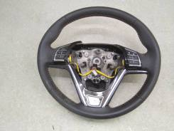 Рулевое колесо для AIR BAG (без AIR BAG), Haval H6 2014>[3402500XKZ54A]