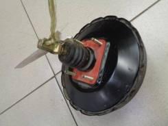 Усилитель тормозов вакуумный Geely MK 2008 5A-FE