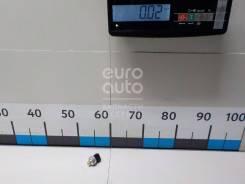 Датчик кондиционера Volvo XC40 31368366