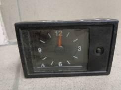Часы VAZ 2111 2111 2000 ВАЗ-2112