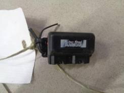 Датчик удара сигнализации Доп. оборудование Сигнализации
