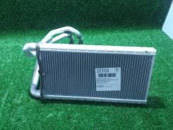 Радиатор отопителя (печки) Geely Coolray Sx11 2020 [8020025200] 1.5 JLH-3G15TD