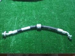 Трубка кондиционера Geely Coolray Sx11 2020 [8010052500] 1.5 JLH-3G15TD