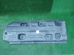 Защита двигателя / пыльник двигателя Geely Coolray Sx11 2020 [5030030600] 1.5 JLH-3G15TD, передняя правая