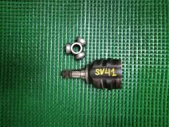 Внутренняя граната пер. привода дляToyota Corona ST191/GAIA SXM10