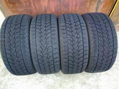 Bridgestone Blizzak DM-V2, 275/45R20