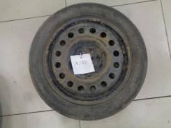 Запасное колесо (докатка) Cadillac SRX 2007 LH2