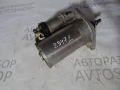 Стартер Lada ВАЗ 2109, 2115 1990-2011