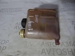 Бачок расширительный ВАЗ 2108-2115