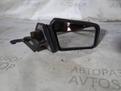 Зеркало правое Lada ВАЗ 2108 1984-2005