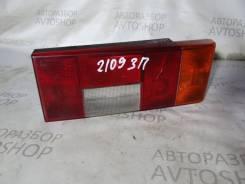 Фонарь задний правый VAZ Lada 2108,09,99