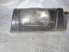 Фара передняя левая ВАЗ Лада 2108 1984-2005