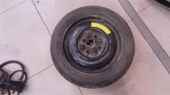 Запасное колесо (докатка) Nissan Primera P11 1998 E-WHNP11 SR20DE