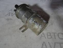 Катушка зажигания ВАЗ 2108-099
