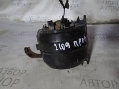 Мотор отопителя ВАЗ-2109, 2114