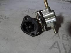 Топливный насос ВАЗ 2109 1997-2004