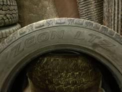 Cooper Zeon LTZ, 275/55 r20 117s