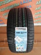 Charmhoo CH01 Touring, 255/35R18