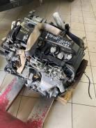 Двигатель Toyota Prado 120/150/Hilux/Hiace/Dyna 1KD-FTV Контрактный