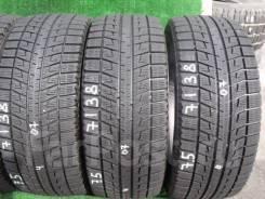 Bridgestone Blizzak Revo2, 185/55 R14