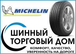 Michelin Latitude Tour HP, 285/60R18 120V