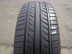 Goodyear Eagle LS EXE, 205/50R17