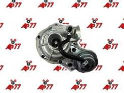 Турбина EF Daihatsu Terios KID Efdet VQ38 17201-97202