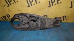 Рычаг Mazda Bongo Fe,rf, Передний L, левый ss58w