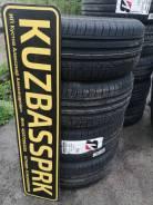 Bridgestone Turanza T001, 205 55 16