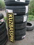 Bridgestone Ecopia EP300, 205 55 16