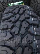 Roadcruza RA1100, LT 315/70 R17 121/118S 10PR