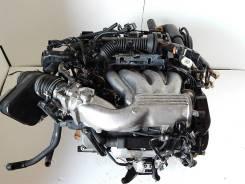 Двигатель Lexus RX300 2002