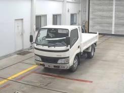 Самосвал Toyota DYNA XZU314