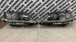 ФАРЫ Рестайлинг для Lexus RX270/350 AL10 2012 - 2015г