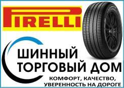 Pirelli Scorpion Verde, 225/60R18 100H ITALY