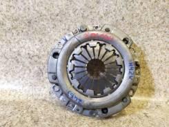 Корзина сцепления Nissan Otti H92W 3G83 [261760]