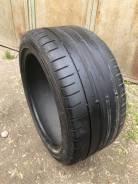 Dunlop SP Sport Maxx 050, 275/40 R18