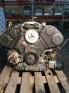 Двигатель 3.0 для Audi ASN