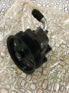 710032EGT EGT Насос гидроусилителя